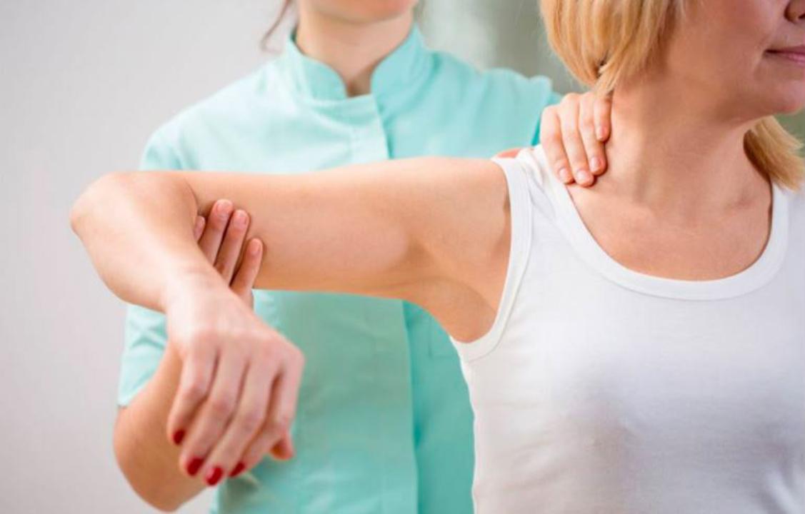 Soluzioni terapeutiche malattie reumatiche