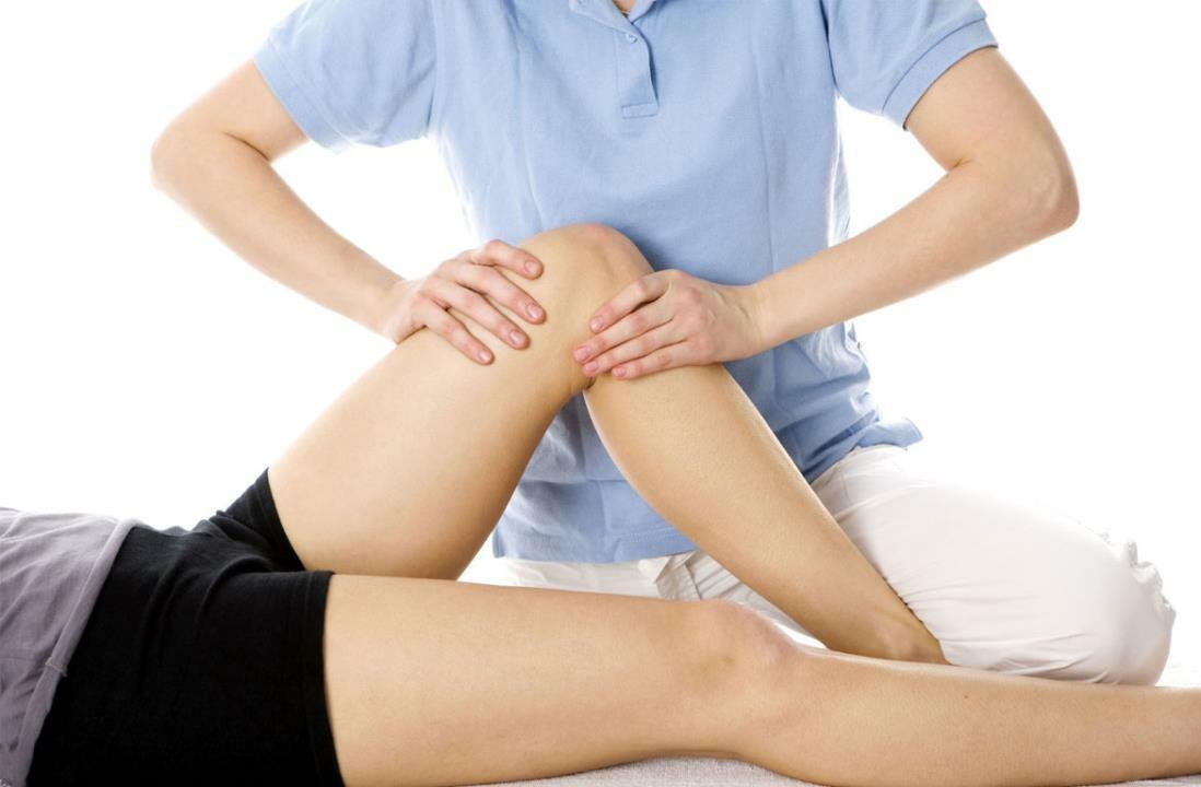 Osteopatia e Sport - Studio Medico Gli Archi
