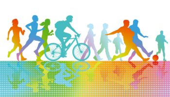 Giornata Mondiale della Fisioterapia - STUDIO MEDICO Gli Archi