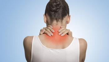 Migliore terapia per fibromialgia
