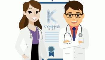 kyminasi diet - STUDIO MEDICO Gli Archi