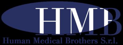 HMB Human Medical Brothers S.r.l.