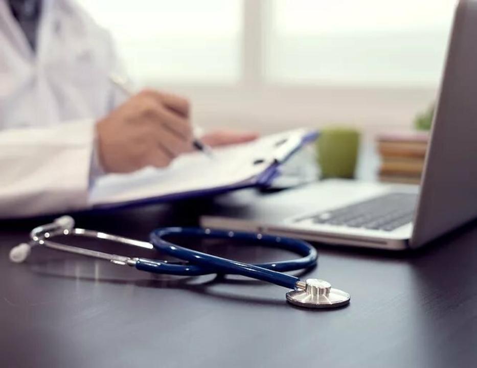 Medicina specialistica