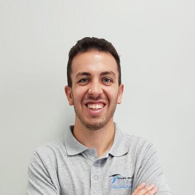 Dr Alessandro Sponza - Studio Medico Gli Archi