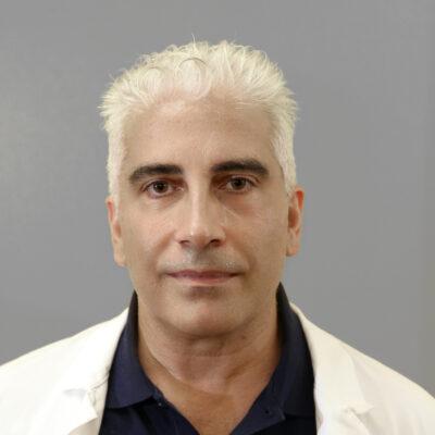 Antonino Franzesi - Studio Medico Gli Archi