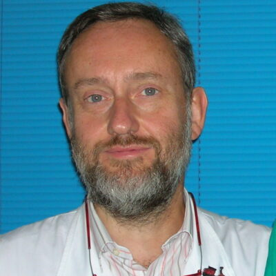 Gaetano Tessera - STUDIO MEDICO Gli Archi
