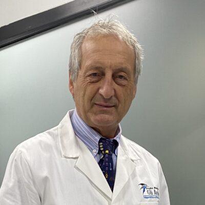 Dottor Alberto Tenconi - Studio Medico Gli Archi